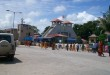 Shanishingnapur