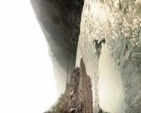 Sangam-panorama