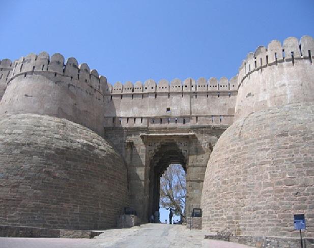 kumbhalgarh-fort-2