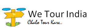We Tour India