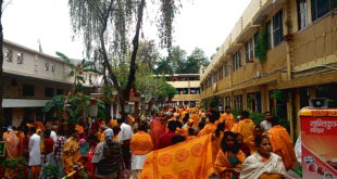 shantikunj haridwar