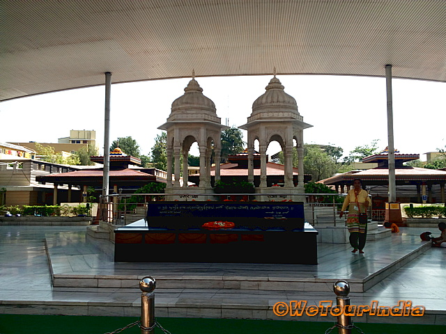 sajal shardha prakhar pragya