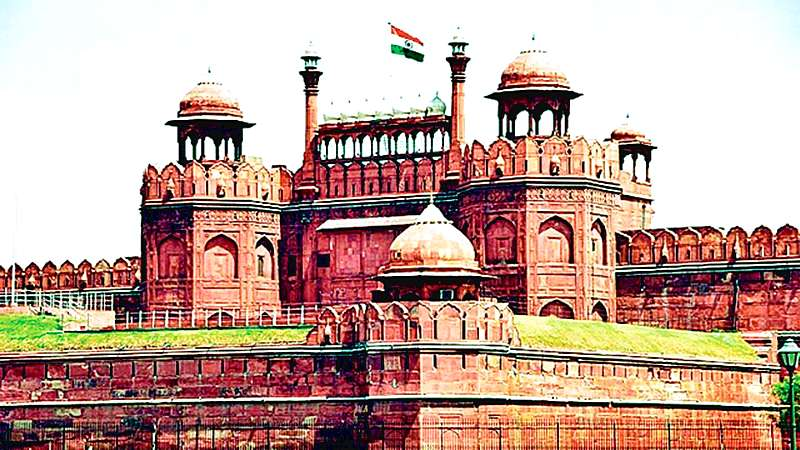 places to enjoy in Delhi